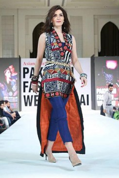 Gul-Ahmed-PFW-Dubai-2014-Summer-Collection-2